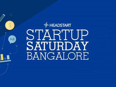 startup-saturday1